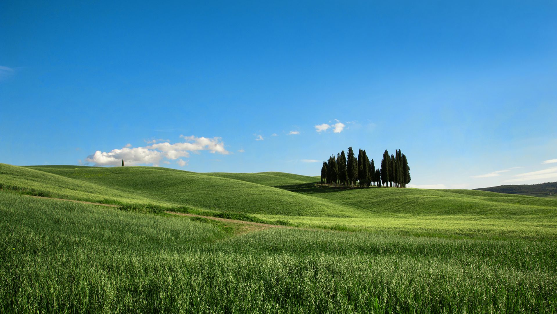 Orcia-Tal